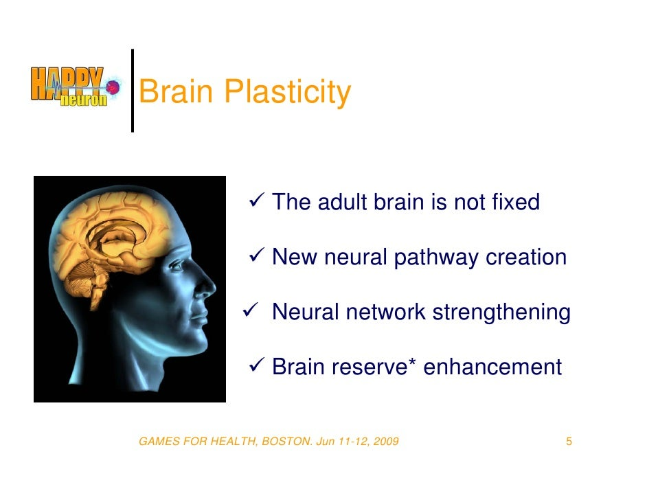 Brain memory focus supplements picture 3