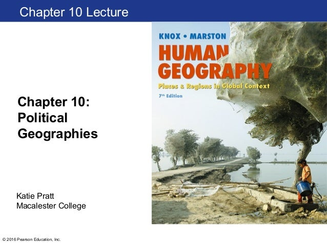human geography chapter 10 notes Ncert solutions for class 12th: ch 10 human settlements fundamentals of  human geography exercises page no: 101 1 choose the right answer from the .