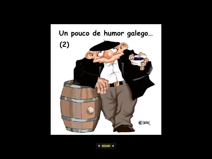 Un pouco de humor galego… (2)