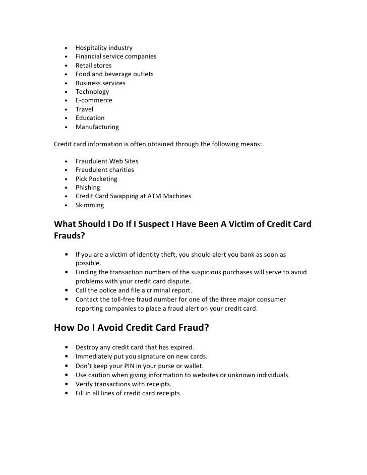 Long should business keep credit card receipts choice image card how long should a business keep credit card receipts uk gallery long should business keep credit reheart Images