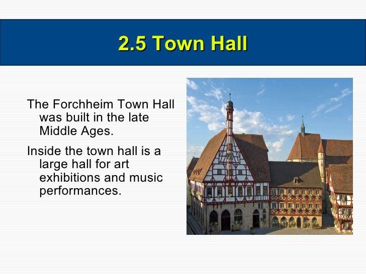 herder gymnasium forchheim
