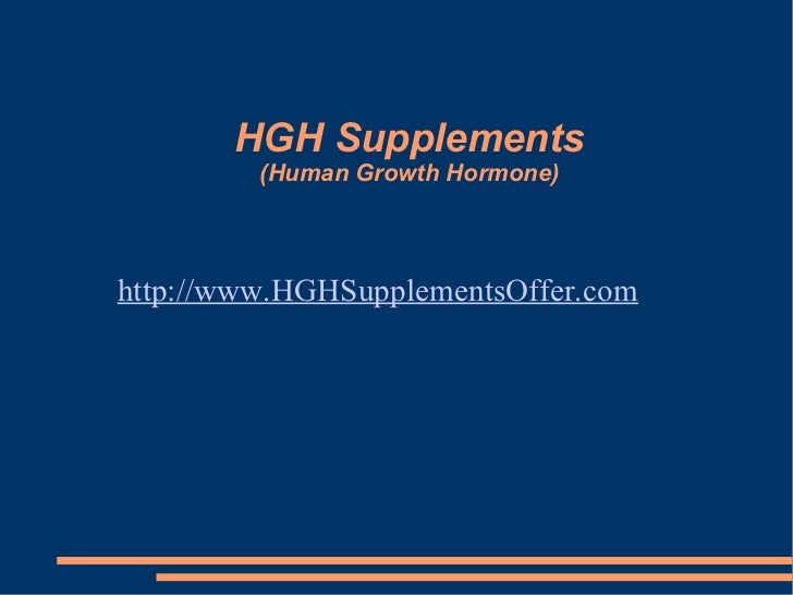 HGH Supplements         (Human Growth Hormone)http://www.HGHSupplementsOffer.com