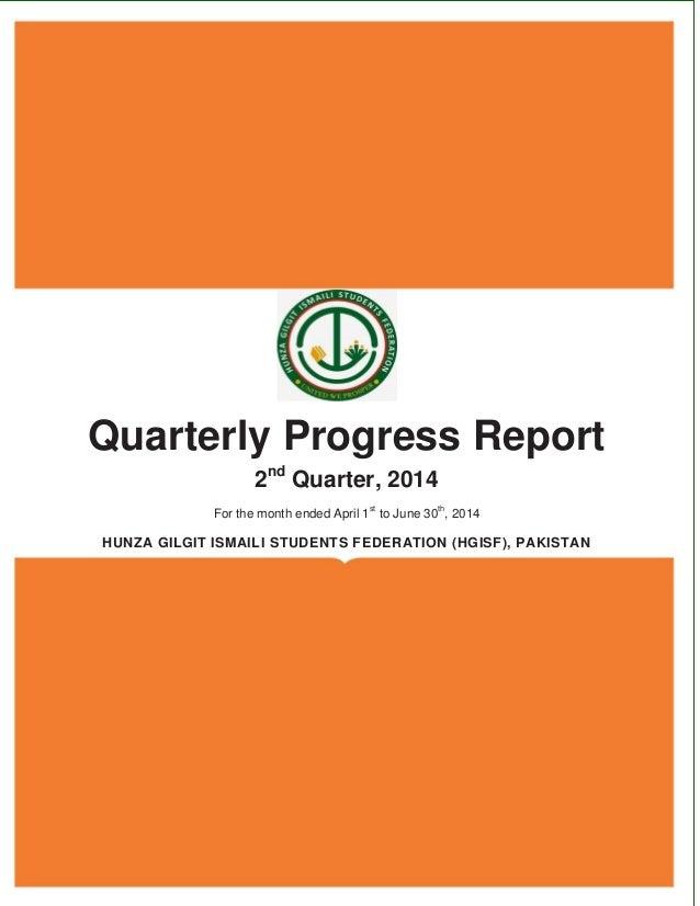 pakistan progress Cpec   china-pakistan economic corridor (cpec) official website develop by ministry of planning, development & reform cpec secretariat 'p.