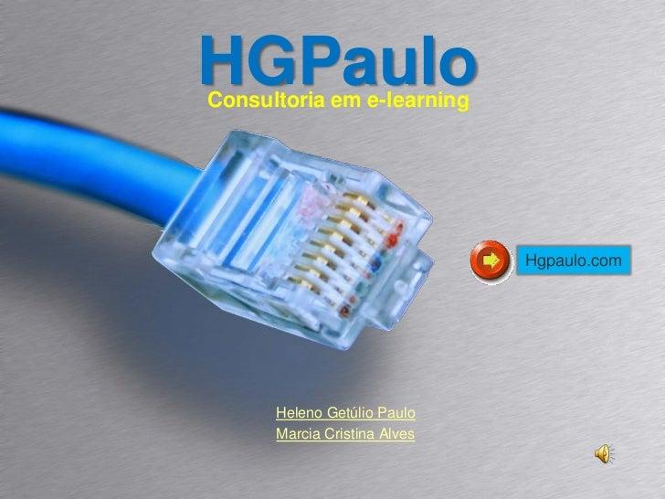 Hg paulo