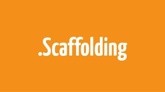ScaffoldingyourProject $ ionic start myApp tabs