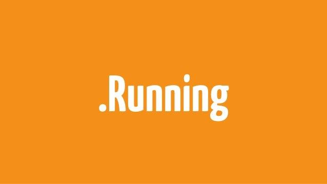 Running on Emulator $ ionic emulate ios $ ionic emulate android