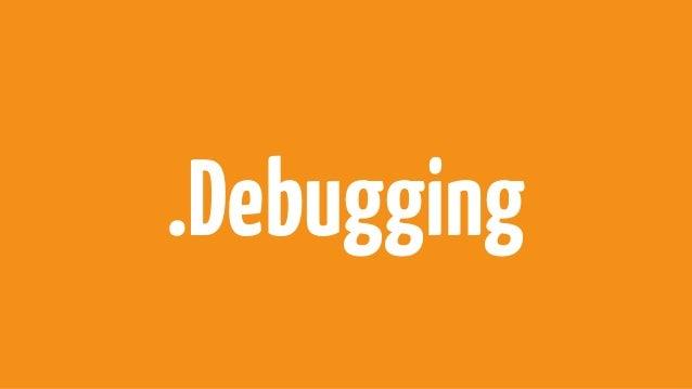 """Debugging - Android $ adb logcat $ adb logcat """"CordovaLog:D *:S"""""""