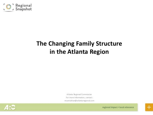 discuss changing family structures in the Discuss the variations in ways to define families the institutional structure of the family in this society does not support such family practices being a member of a family group also means having certain legal and cultural rights and responsibilities.
