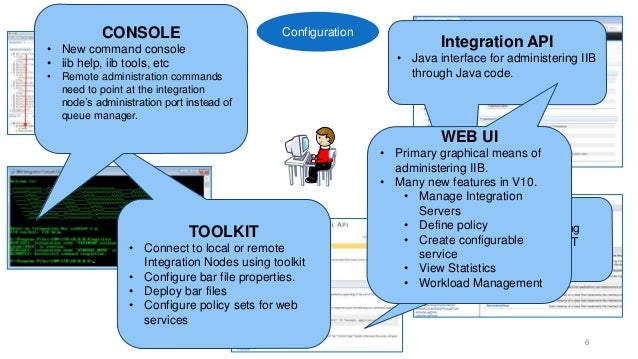 ibm integration bus tutorial pdf
