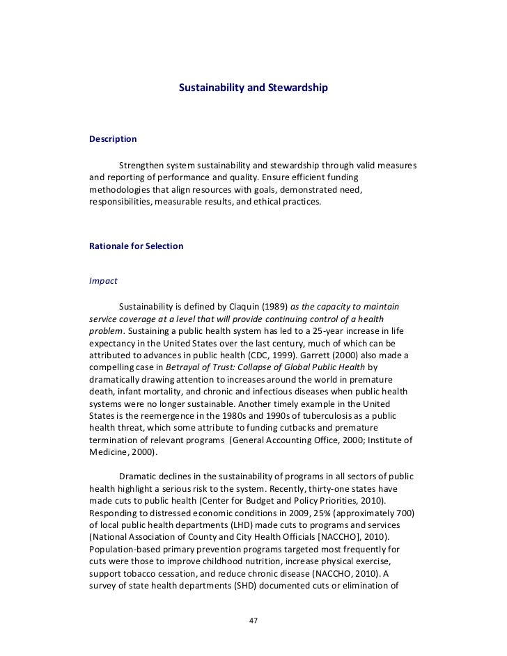 donald r wulfinghoff energy efficiency manual