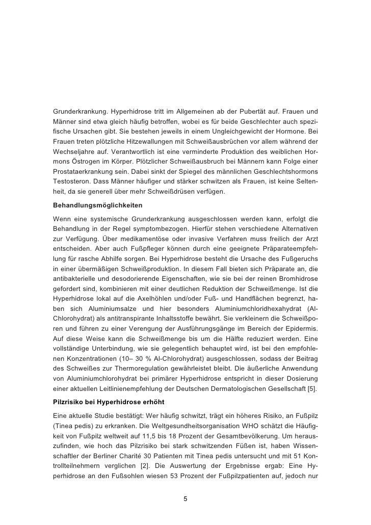 Ajanta : monochrome reproductions of the Ajanta frescoes based on photography. Plates