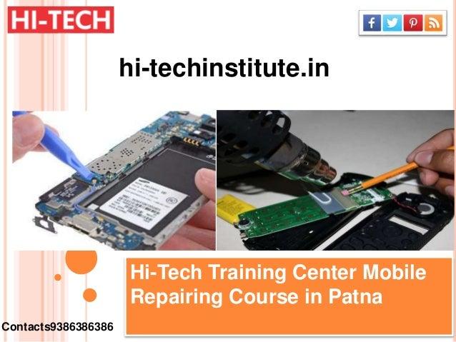 hi tech training center computer hardware course in patna. Black Bedroom Furniture Sets. Home Design Ideas