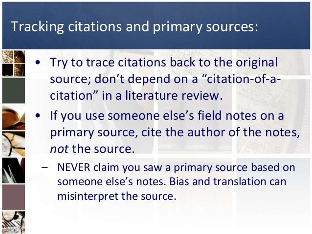 ethics on plagiarism Research ethics - download as pdf file (pdf), text file (txt) or read online.
