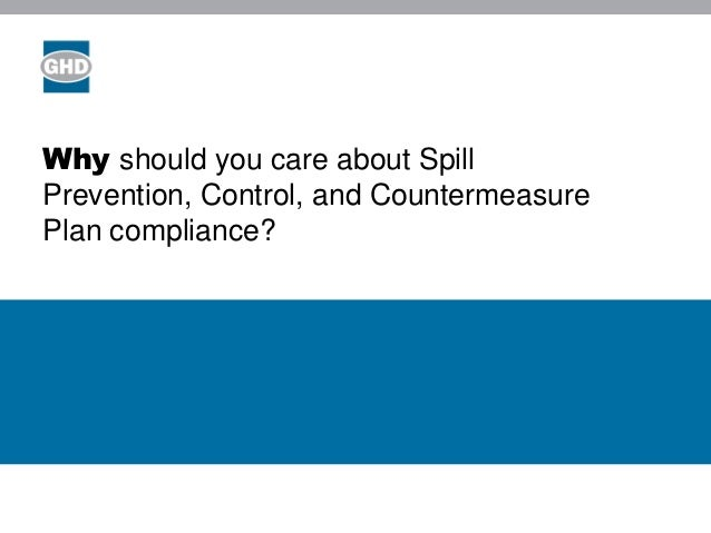 pci incident response plan template - hiatt jennifer ghd services spill plans made simple