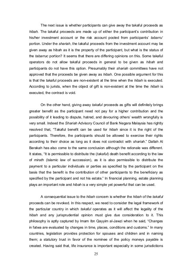essay on science or religions reflection