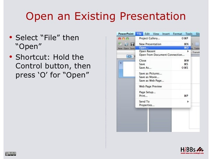 Applying a template to powerpoint presentation mandegarfo applying a template to powerpoint presentation toneelgroepblik Gallery