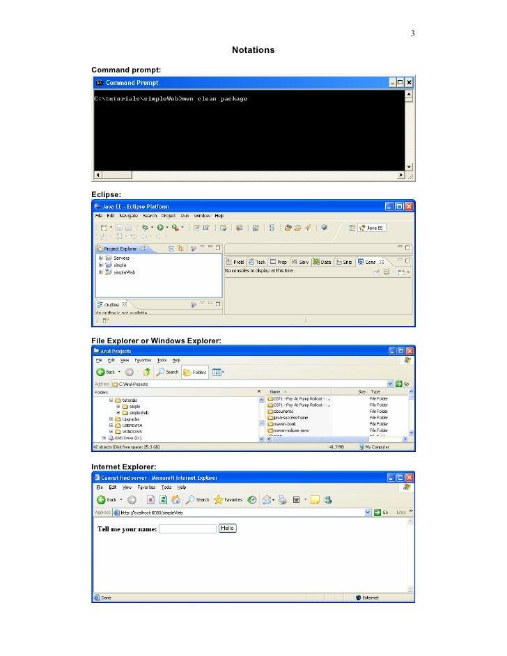 springs and hibernate tutorial pdf