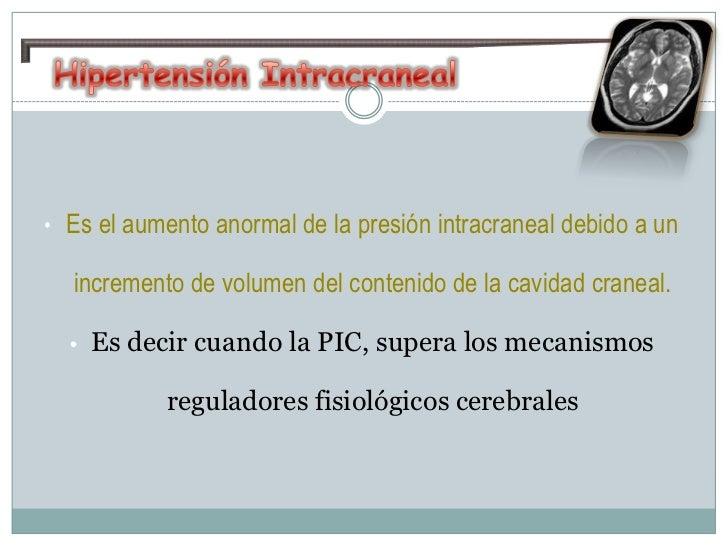 Tratamiento de la hipertensión