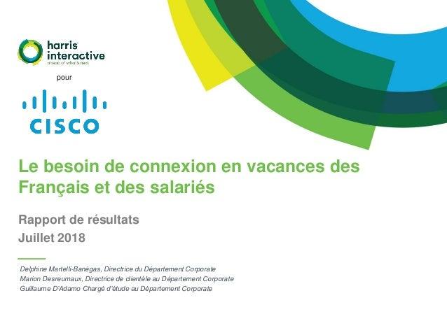Delphine Martelli-Banégas, Directrice du Département Corporate Marion Desreumaux, Directrice de clientèle au Département C...