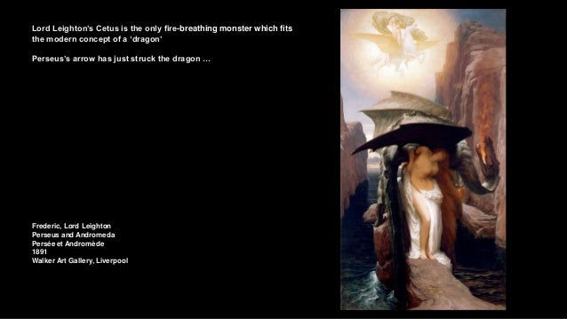 """the """"dragon miracle"""" ... two men were killed at the Roman Forum by the breath of a dragon, (here) the symbol of religious ..."""