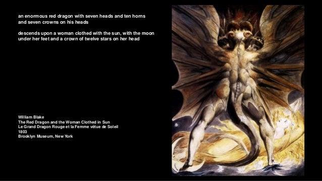 the saint triumphs over the monster … Raphael Saint Margaret Sainte Marguerite 1518 Kunsthistorisches Museum, Vienna