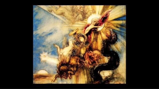 saint Georges symbole de pureté spirituelle ... en tuant le dragon et en sauvant la princesse menacée par celui-ci, ce sai...