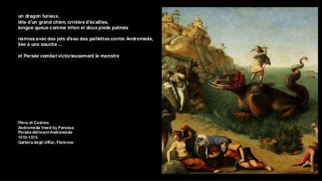 un Saint Georges et le dragon insolite ... ... le chevalier victorieux gisant, épuisé, brûlé, blessé, piétiné, avec l'épée...