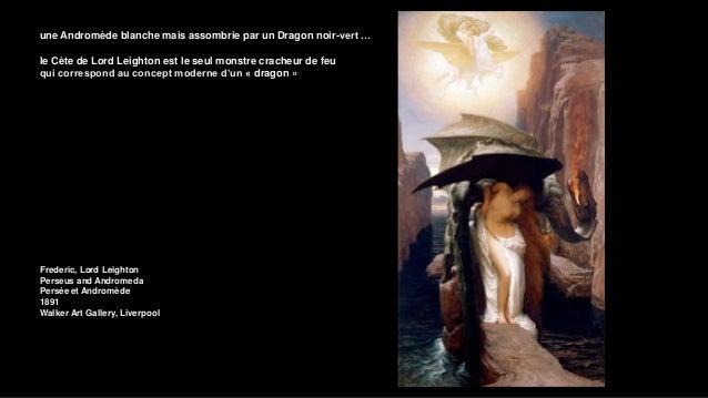 """le """"miracle du dragon"""" ... deux hommes ont été tués dans le Forum romain par le souffle d'un dragon, (ici) symbole de l'ig..."""
