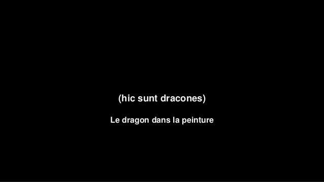 Dans le monde classique, un dragon était autrefois un énorme serpent, au corps allongé recouvert d'écailles. À l'époque mé...
