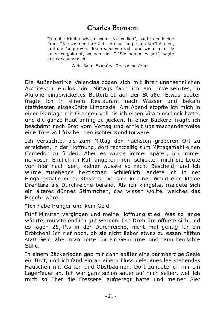 Top Lange Liebestexte Zum Weinen Für Ihn - zitate freundschaft