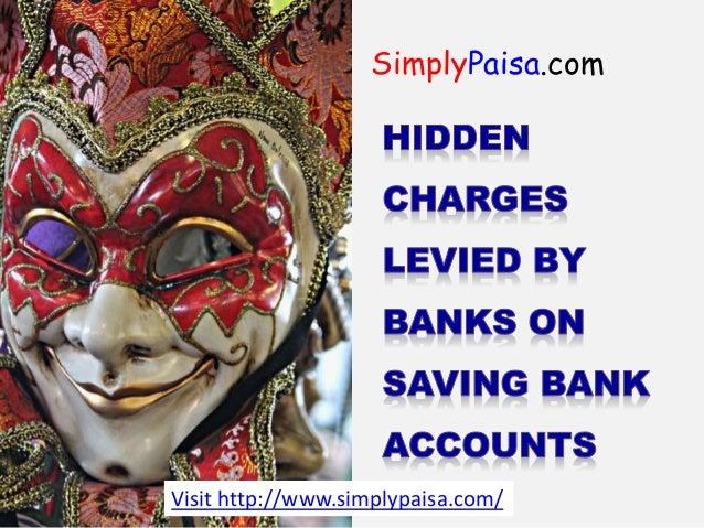 SimplyPaisa.com Visit http://www.simplypaisa.com/