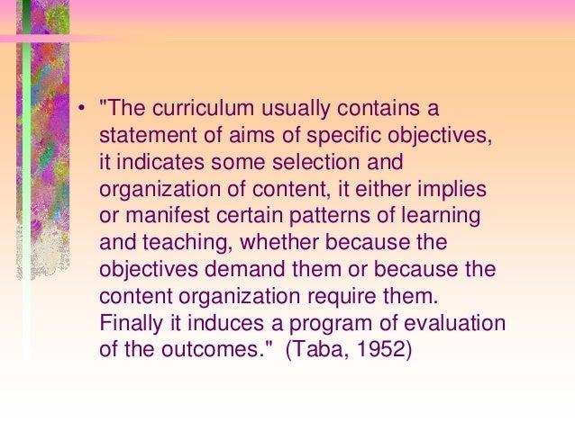 module 3 the hidden curriculum Hidden curriculum-bim: 3100: curriculum-lean: 3300: curriculum-pmdp: 3000: curriculum-stp:  pmdp module 3: project administration, instructor's guide.
