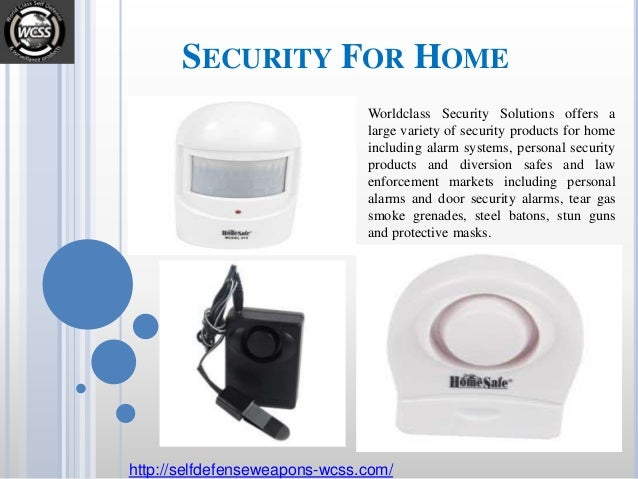 Hidden home cameras Slide 2