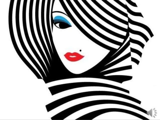 Hide and Seek- Illustrations by Malika Favre