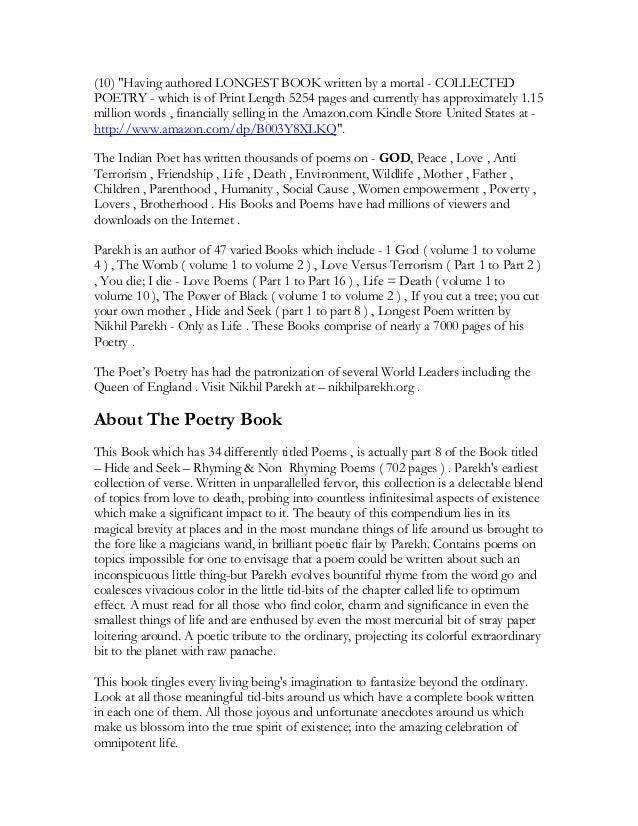 argumentative essay order best dissertation ghostwriter service uk essay about true love story so far away lyrics