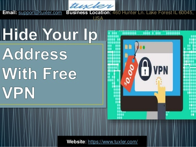 Top 7 (REALLY FREE) VPN Services That Still Work in 2019