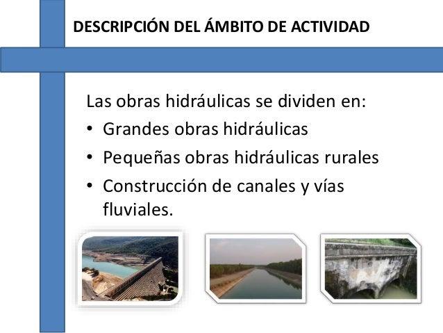 Hidraulica rural o agricola for Rural net cool ca