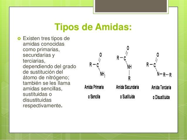 Hidrocarburos y hidrocarburos aromáticos