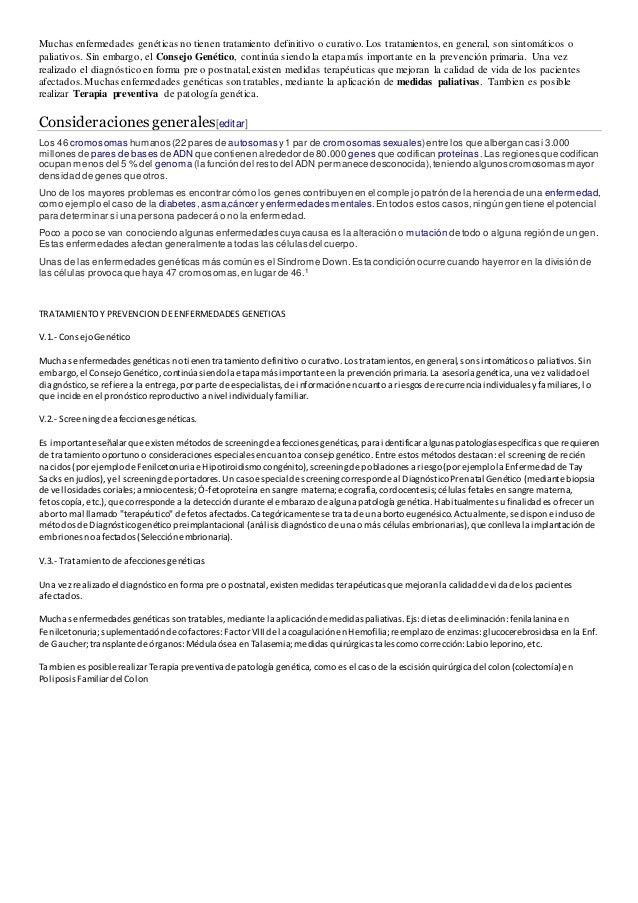 Hidrocefalia Slide 3