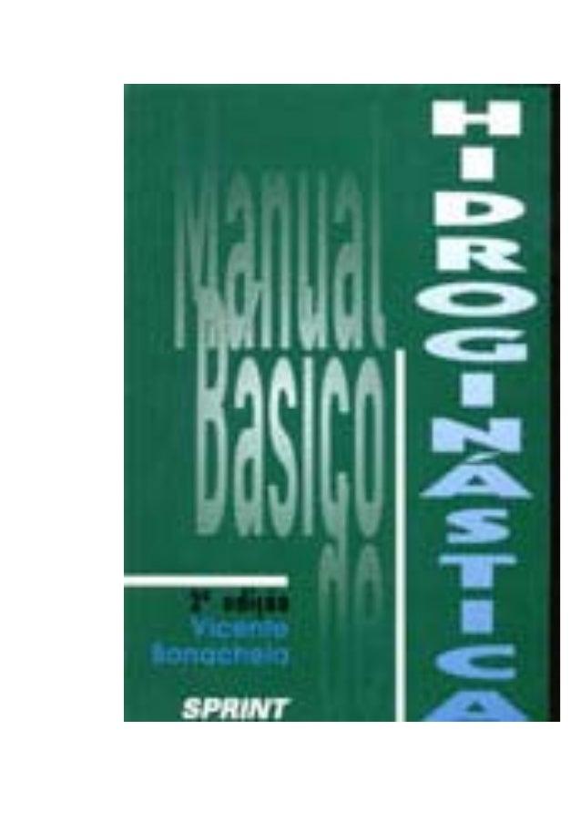 Direitos exclusivos para a língua portuguesaCopyright © 1994 byEDITORA SPRINT LTDA.Rua Adolfo Mota, 61CEP 20540-100 - Rio ...