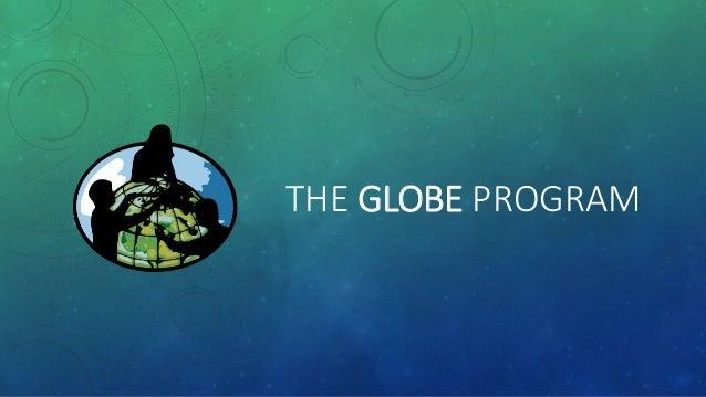 Taller Anual Globe - Capacitacion Hidrologia Slide 2