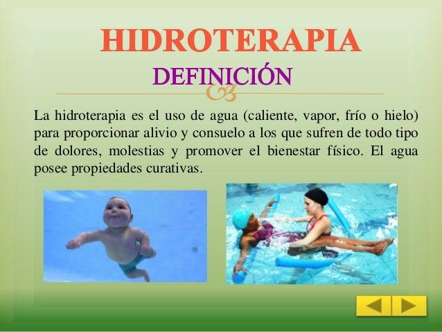 Tema hidroterapia como recurso fisioterapeutico na osteoartrose em idosos 10