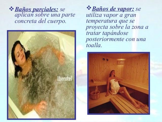 Hidroterapia1 1233940801780144 2 - Banos de contraste ...