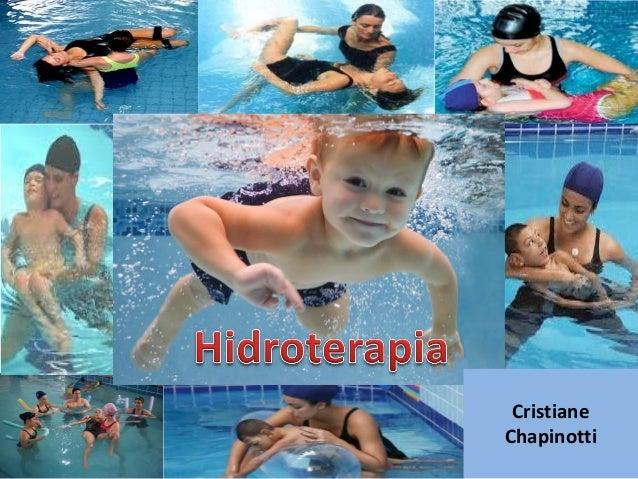 Cristiane Chapinotti