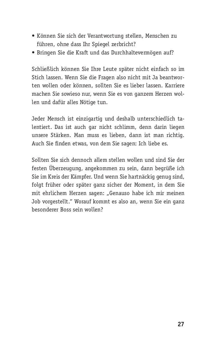 Funky Danke Merken Zu Boss Adornment - FORTSETZUNG ARBEITSBLATT ...