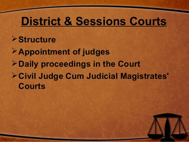juvenile court jurisdiction essay The underlying rationales of the juvenile court system are that youth are developmentally inside the secret world of hershey and mars essay search for: our.