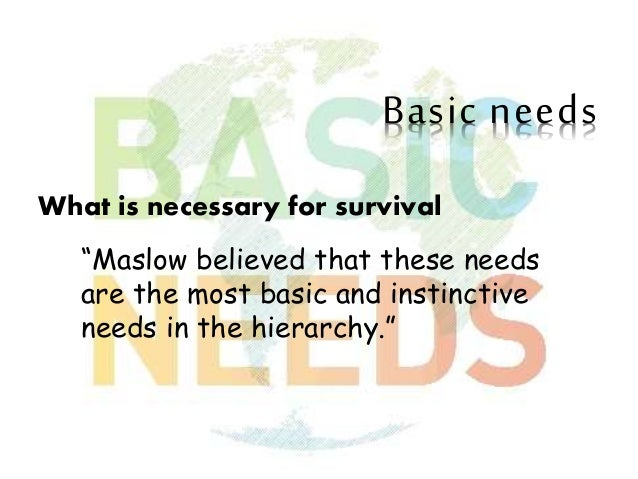 maslow self actualized essay Maslow's self-actualizing characteristics  in summary, self-actualizers feel finally .