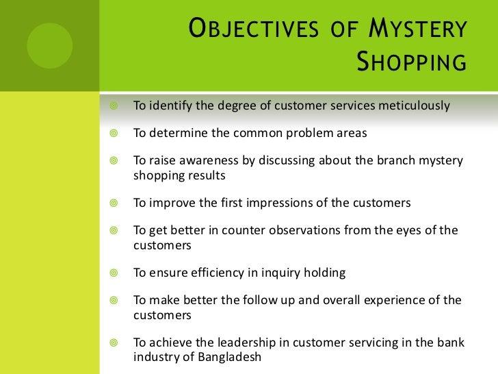 hierarchy of strategic intent pdf