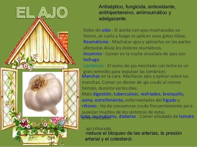 infusion laurel acido urico es buena la avena para el acido urico alimentacion con acido urico alto