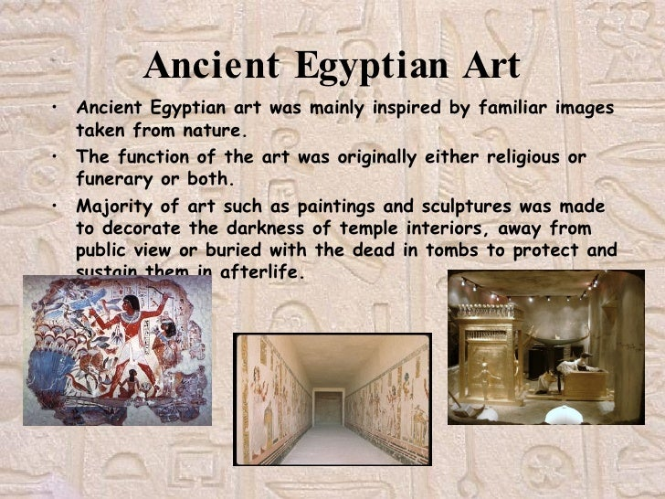 ancient egyptian religious architecture essay example Egyptian architecture: about the ancient egyptian architecture of temples, statutes, tombs, pyramids, and monuments, famous monuments of the world.